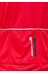 Endura Xtract II Koszulka kolarska czerwony
